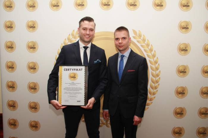 źr. zdjęcia: laur-eksperta.pl